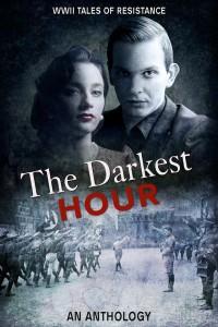 darkest-hour-1.jpg